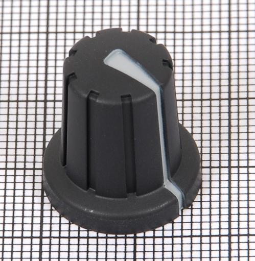 Yamaha AAX42400 knob MSR100