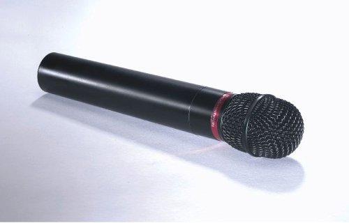 Audio Technica ATW-T163 UHF vysílač