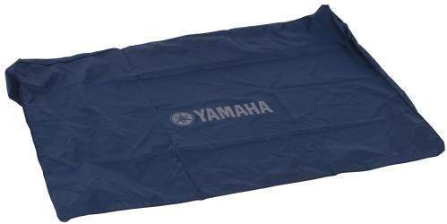 Yamaha WG251700 nylon cover