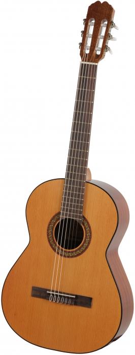 Alvaro 20 klasická kytara