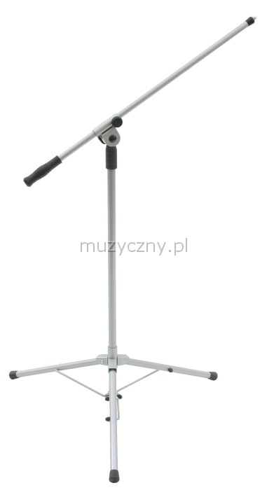 Stim M04-S mikrofonní stativ