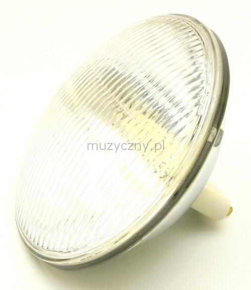 Omnilux PAR64 MFL 500W/240V halogen