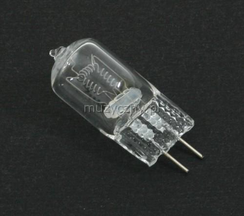 Spectrum 64514 120V/300W halogen