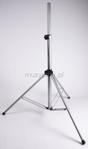 Akmuz K-1 reproduktorový stativ