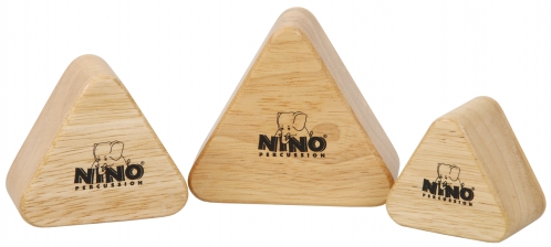 Nino 508-MC Shaker bicí nástroj