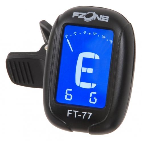 Fzone FT 77