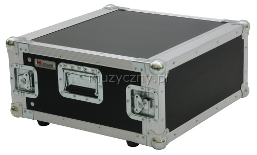 Barczak ST-4505 přepravní skříň