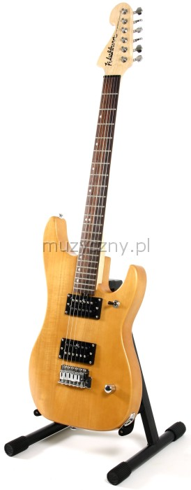 Washburn N1 NM elektrická kytara