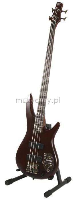 Ibanez SR 500 BM basová kytara