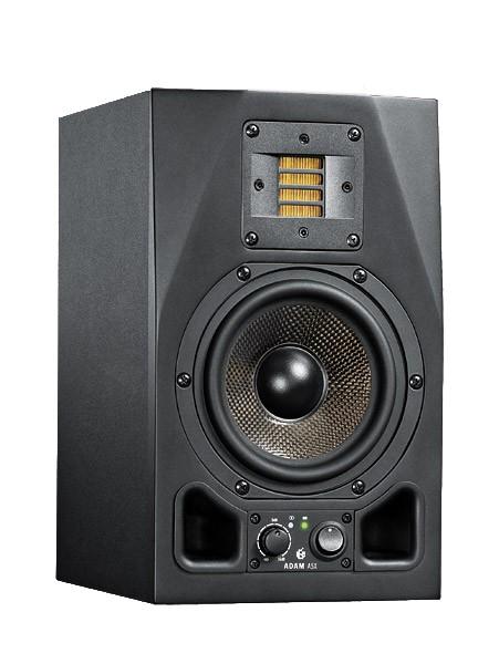 ADAM Audio A5X aktivní monitor