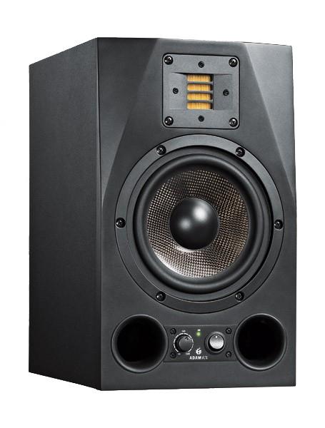 ADAM Audio A7X aktivní monitor