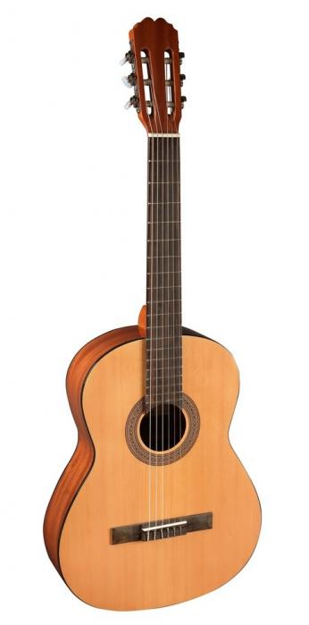 Admira Alba klasická kytara