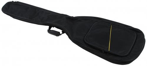 MStar SD-HSB obal pro kytaru