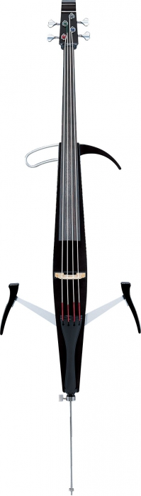 Yamaha SVC 50 Silent Cello elektrické violoncello