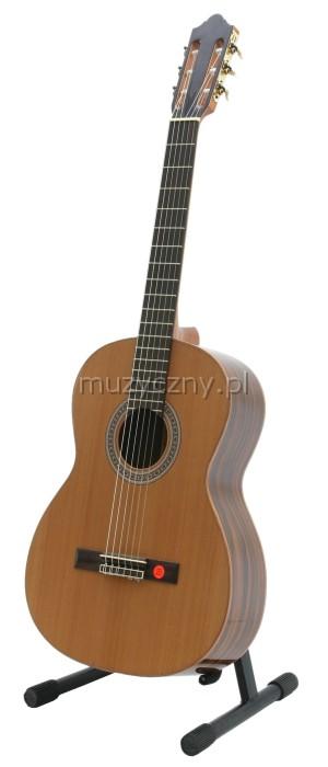 Strunal 975 klasická kytara