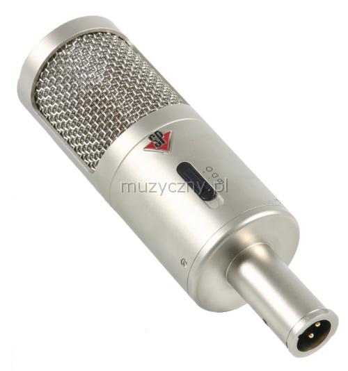 Studio Projects B3 studio kondenzátorový mikrofon