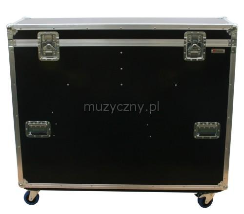 Barczak M7CL-48 přepravní skříň