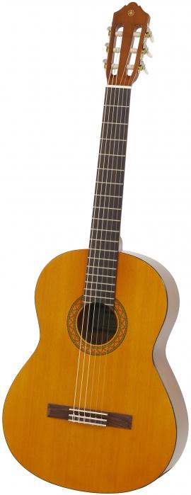 Yamaha CX 40 II klasická kytara