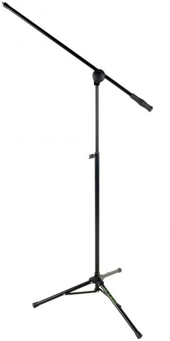 Stim M05 mikrofonní stativ