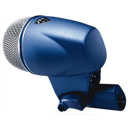 JTS NX-2 dynamický mikrofon