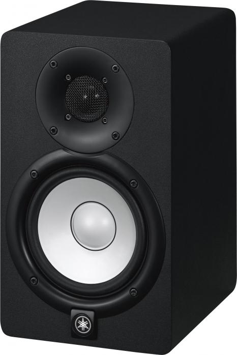 Yamaha HS5 aktivní monitor