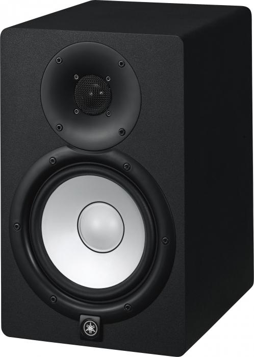Yamaha HS7 aktivní monitor