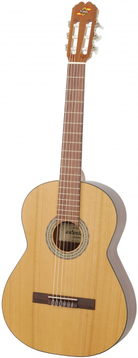 Admira Irene matt  klasická kytara