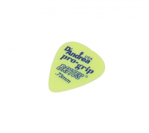 D′Andrea Brites kytarové trsátko