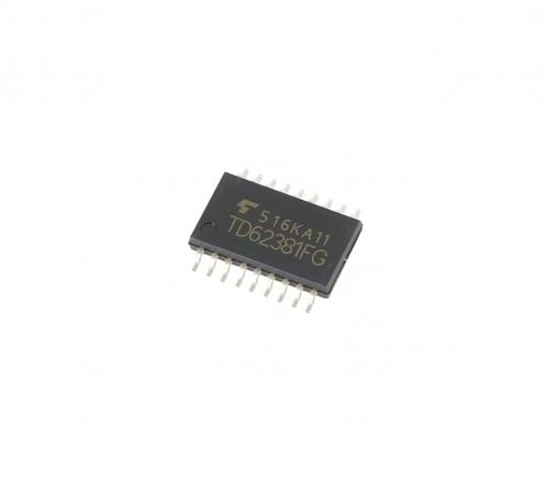 Yamaha V772340R tranzistor