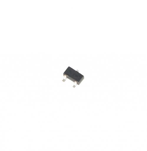 Yamaha VD303700 tranzistor