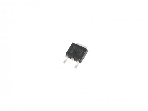 Yamaha VU38410R tranzistor