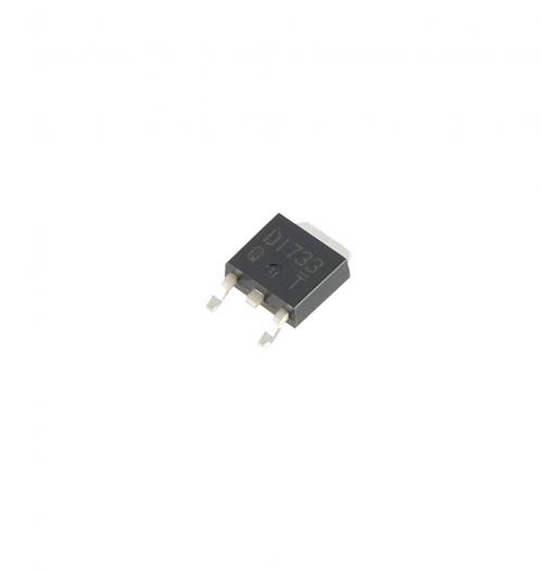 Yamaha VU38430R tranzistor