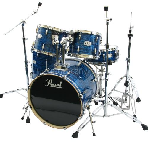 Pearl EXR-825.C435 bubenická souprava