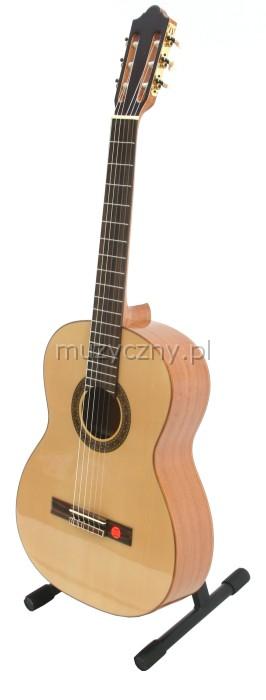 Strunal 4455 klasická kytara