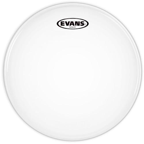 Evans B10G1 blána na buben