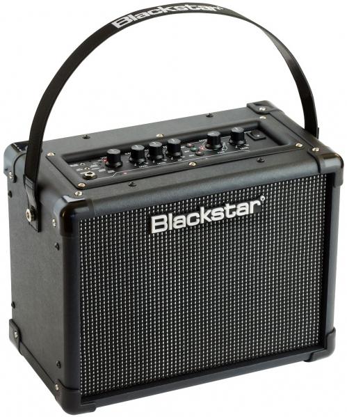 Blackstar ID Core 10 Stereo