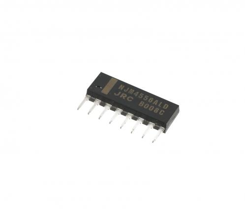 Yamaha YE133A00 IC