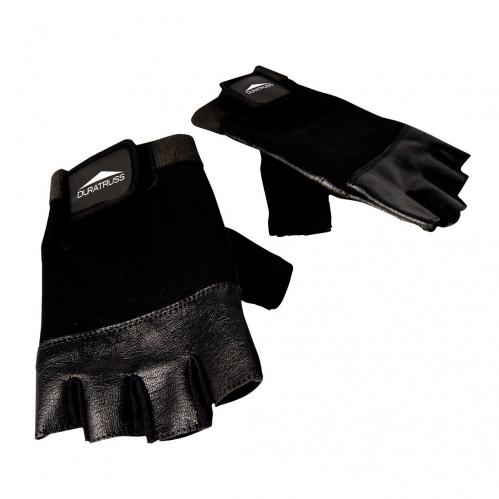 DuraTruss Truss gloves Size: XL