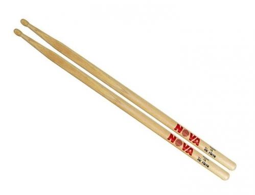 Vic Firth Nova 7A bubenické paličky