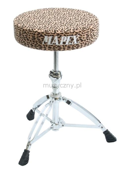 Mapex T-560L židle pro bubeníka