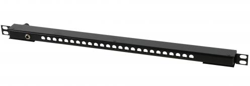 Amex 510D00 19′ 0,5U LED lampička