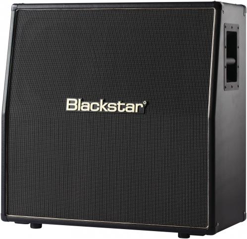 Blackstar HTV-412A kytarové reproduktory
