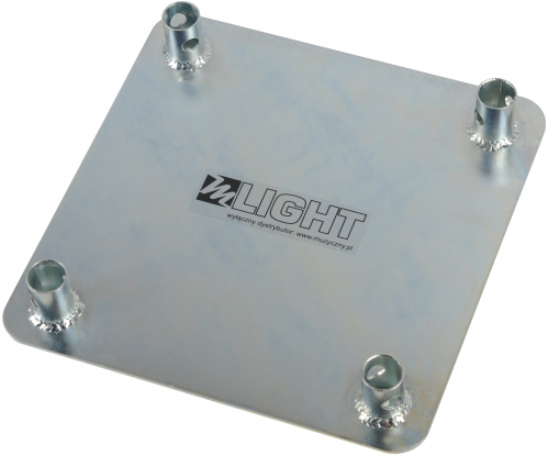 MLight Base Plate