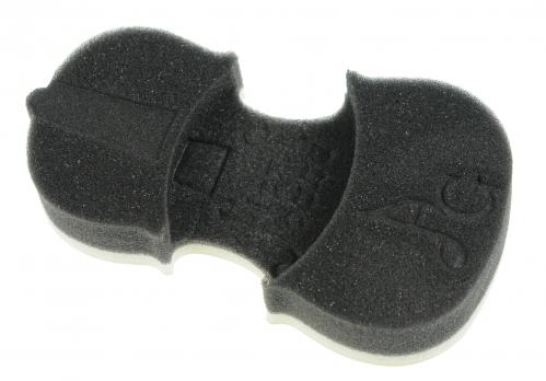 Acousta Grip S501