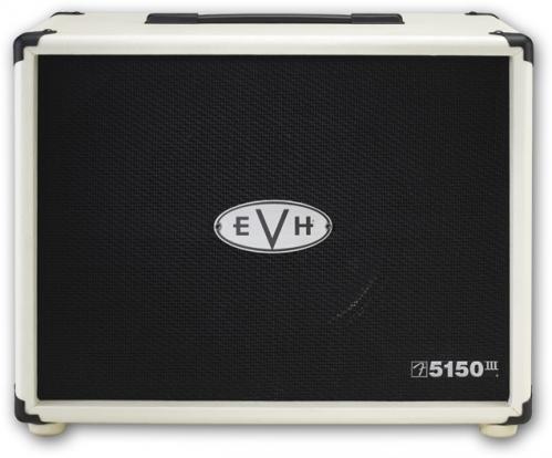 EVH 5150 III 112 Straight IVR 1x12 kytarové reproduktory