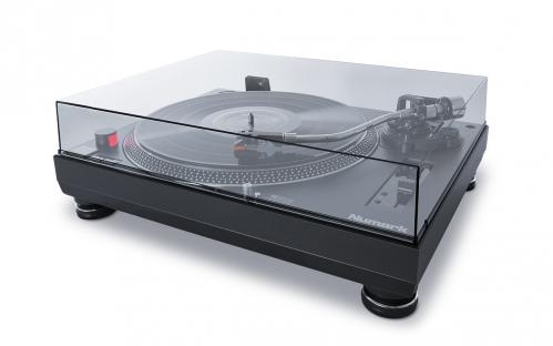 Numark TT-250 gramofon