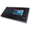 AKAI MPC Touch B-Stock