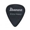 Ibanez PM14X BK kytarové trsátko