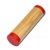 Corvus Rattlesnake 600259 Wood Shaker bicí nástroj