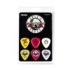 Dunlop GNR001 Guns N Roses